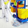 VR Help U-Hyderabad-Home Cleaning, Home Cleaning Services
