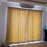 Fly Mosquito Nets-Chengalpattu-Pest Control