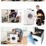 Bittu Refrigeration & Air Conditioner-Mohali-Refrigerator Spare Parts Dealers