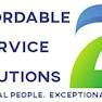 Affordable Service Solutions-Delhi-Pest Control