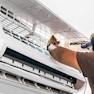 Always Cooling System-Delhi-Refrigerator Repair