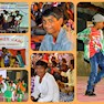 Top 100 Orphanages for Child Womens, Anath Ashram for