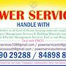 Building and Housekeeping materials supply and  IFMS-Chennai-Home Cleaning, Home Cleaning Services