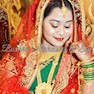 Beauty Parlour Services in Ballygunge, Kolkata | Sulekha