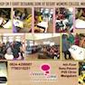 Top 10 Fashion Designing Courses In Mangalore Best Training Institute Sulekha Mangalore