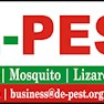 Entos De-Pest Solutions Pvt Ltd-Chennai-Home Cleaning, Home Cleaning Services