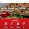 Web Designers Web Design Companies In Lawspet Pondicherry Sulekha Pondicherry