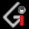 Gravity Integrates Pvt. Ltd.-Raipur-Home Appliance Service