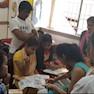 Fashion Designing Courses In Jayanagar Bangalore Sulekha Bangalore
