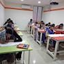 Top 10 Interior Design Colleges In Secunderabad Hyderabad Sulekha Hyderabad