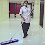 La McLean India Pvt. Ltd.-Hyderabad-Home Cleaning, Home Cleaning Services