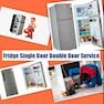 Mukila Kool Service-Dindigul-Home Appliance Service