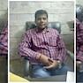 Custom Clearance Agents in Airoli, Mumbai | Sulekha Mumbai