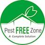 Pest Free Zone-Gwalior-Pest Control