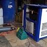 Rock Star-Coimbatore-Home Appliance Service