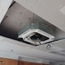 N.k cooling service-Kolhapur-Refrigerator Spare Parts Dealers