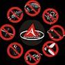 New Sai Pest Control Service-Delhi-Termite Control