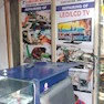 X-Tra Life Services-Pimpri Chinchwad-Home Appliance Spare Parts Dealers