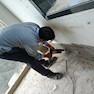 Ideal ASR Corporation-Indore-Pest Control