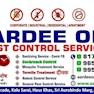 Aardee One Pest Control-Delhi-Pest Control
