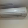 Md Shaukat Ali-Delhi-Refrigerator Repair