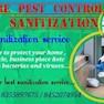 Nature Pest Control-Thane-Pest Control