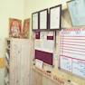 Karmachari group-Bangalore-Pest Control