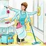 JRSD HOUSE KEEPING  SERVICES -Chengalpattu-Home Cleaning, Home Cleaning Services
