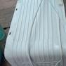 Shri Radhe Electricals-Gwalior-AC Service