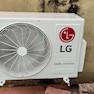 V.K Cool Service-Badlapur-Refrigerator Spare Parts Dealers