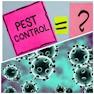 Caremate Pest Control Services -Surat-Pest Control