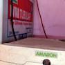 Raman Electro Tech Services-Coimbatore-Home Appliance Service