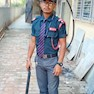 I. F. S Security Service-Kolkata-Cleaning Services