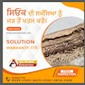 All In One Enterprises-Chandigarh-Pest Control