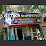 Retech Service Centre-Delhi-Refrigerator Repair