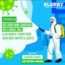 Clerby Pest Control Service-Ahmedabad-Termite Control
