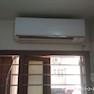 Shreenath Refrigeration-Ahmedabad-Refrigerator Repair