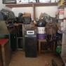 RAVI Electronics Electrical Shop-Faridabad-Home Appliance Service