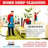 JAS Manpower Providers-Chandigarh-Home Cleaning, Home Cleaning Services