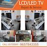 Vimal Enterprises-Pimpri Chinchwad-Home Appliance Spare Parts Dealers