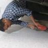 Krishna Pest Control-Ahmedabad-Termite Control