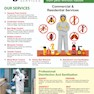 pro care service-Bangalore-Pest Control
