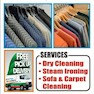 Dryclean Masters-Chandigarh-Home Cleaning, Home Cleaning Services