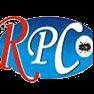 Raj Pest Control-Nagpur-Pest Control