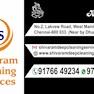 shivaram cleaning services-Chennai-Home Cleaning, Home Cleaning Services