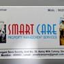 Smart Care Property Management Services-Mumbai-Home Cleaning, Home Cleaning Services