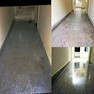 Surya Marbles & Carpet Care-Chennai-Home Cleaning, Home Cleaning Services