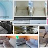 Swasteek Consultant-Ludhiana-Home Cleaning, Home Cleaning Services