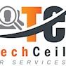 TechCiel HR Services-Thane-Home Appliance Service
