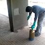 Vastu Care Pest Control Services-Pune-Pest Control